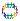 PainSupport logo