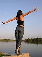 pacing - a balancing act