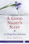 sleep book & cd