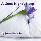 sleep cd